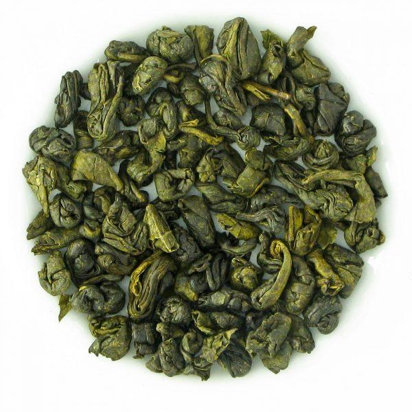 Nordic Tea северный чай